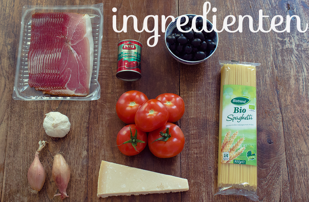 easy-one-pot-pasta-ingredienten