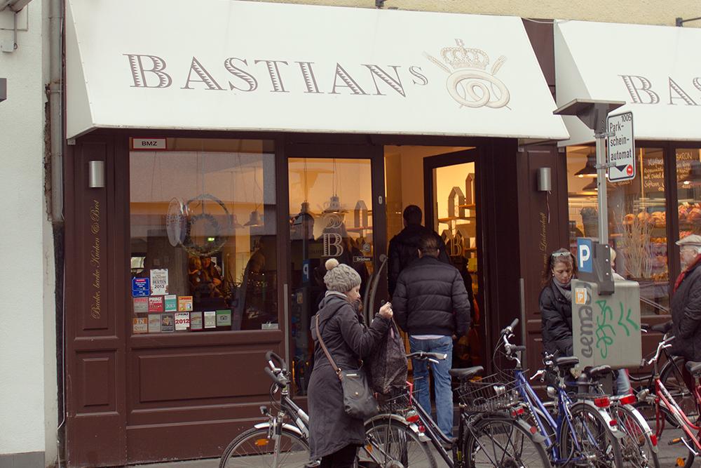hotspots-in-keulen-bastians-02