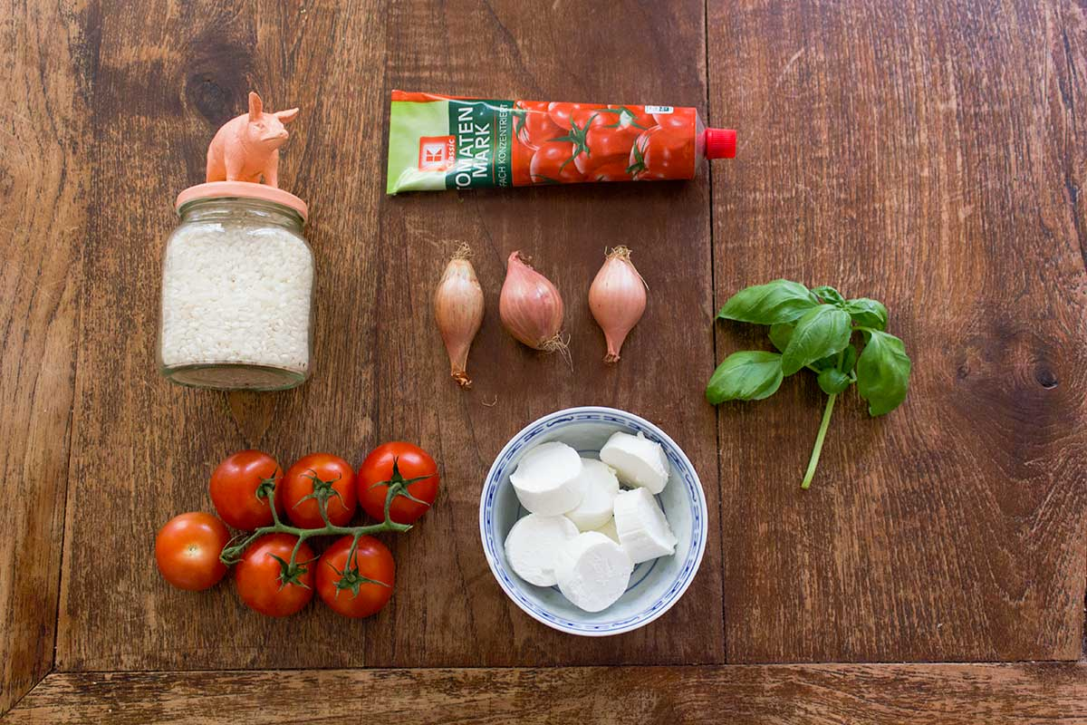 risotto-recipe-tomatoes-goat-cheese-02