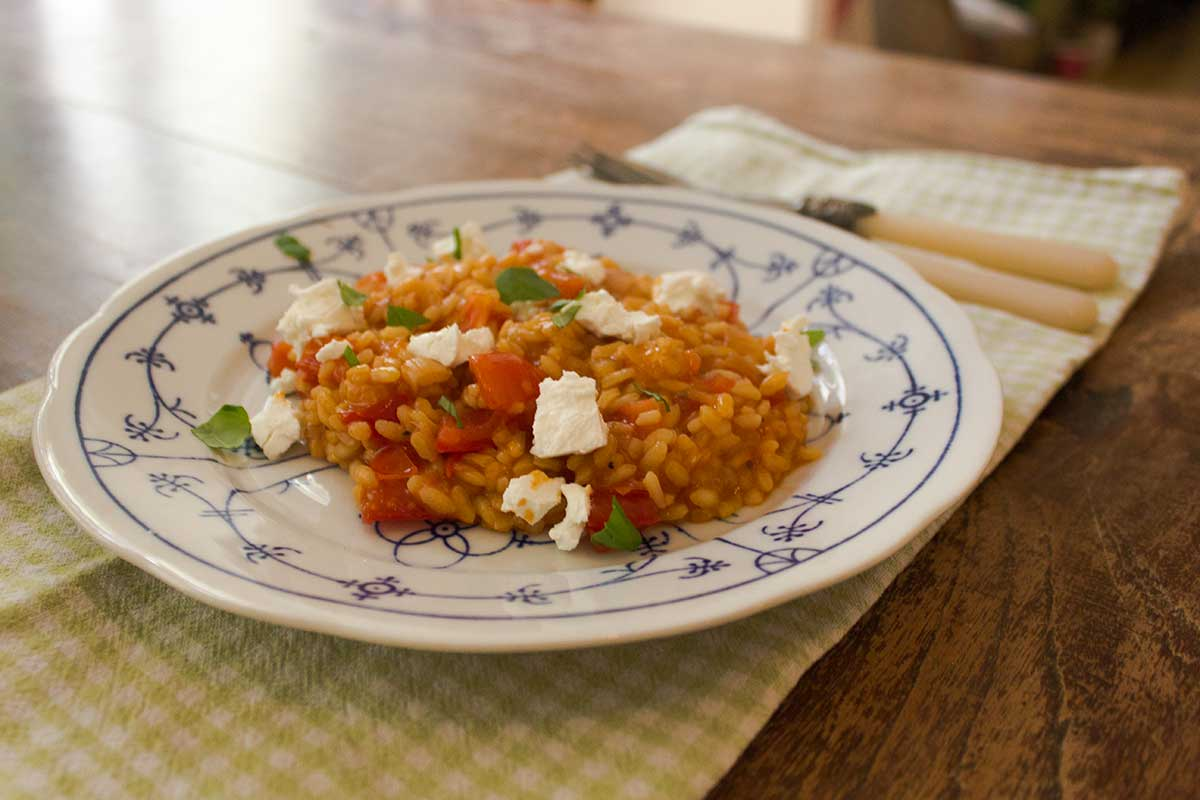 risotto-recipe-tomatoes-goat-cheese-03