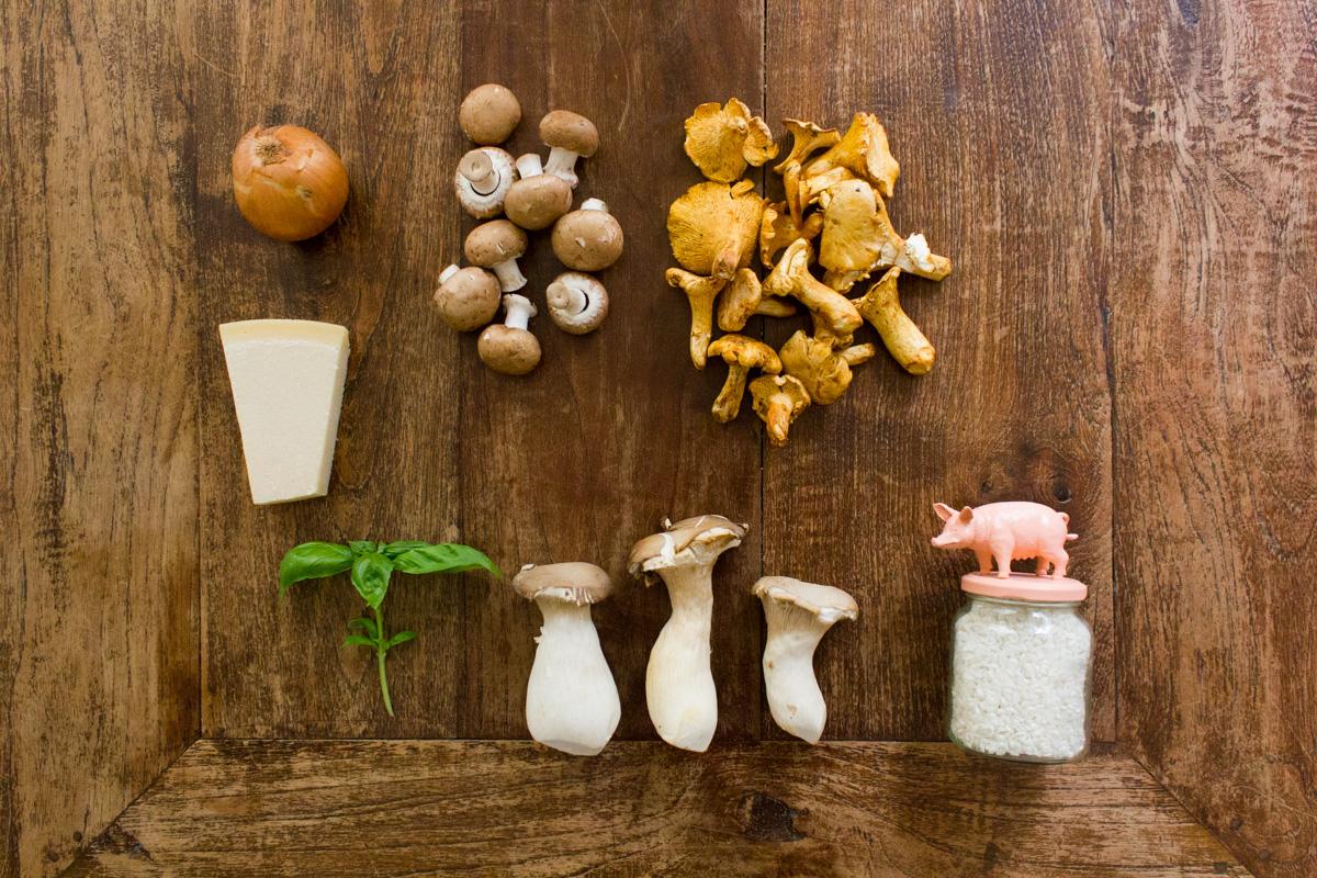 risotto-recipe-mushroom-risotto-1