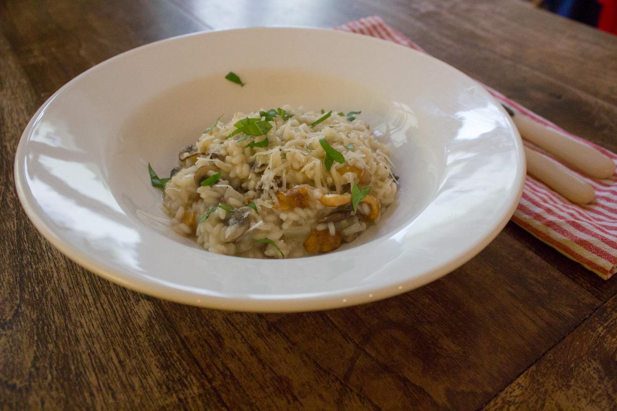 risotto-recipe-mushroom-risotto-3