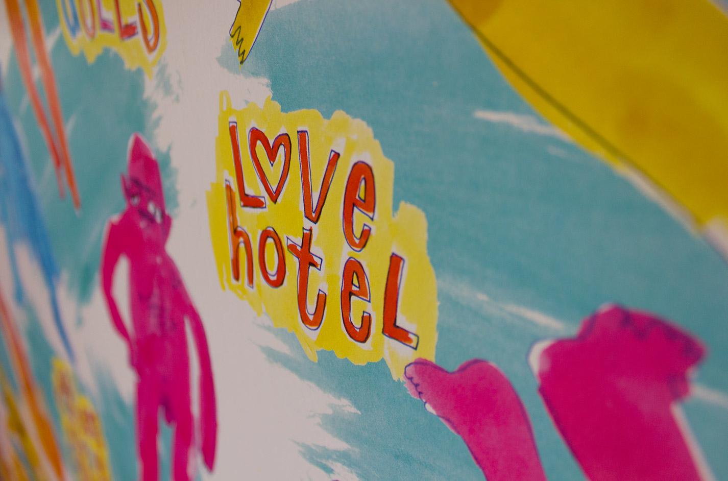 arnhem-hotspot-hotel-modez-02
