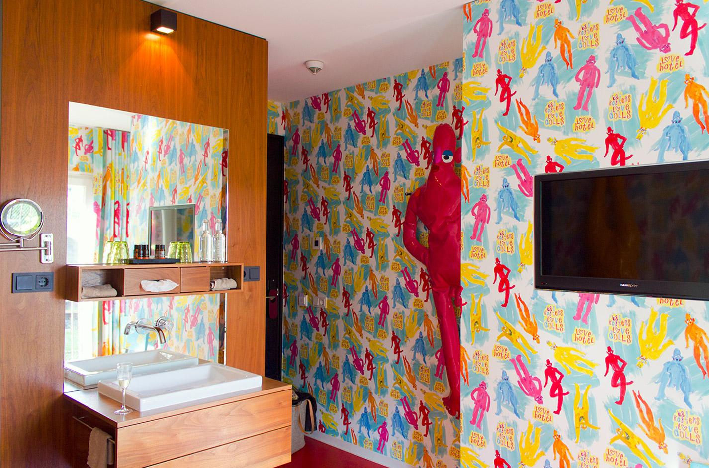arnhem-hotspot-hotel-modez-03