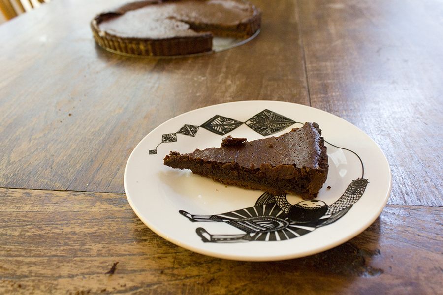 beste-chocolate-pie-03