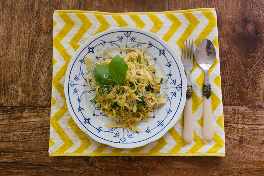 recipe fennel pasta 01