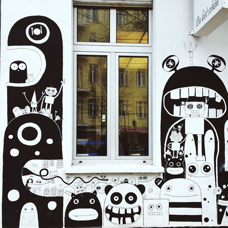 Days in Berlin 05 - 010