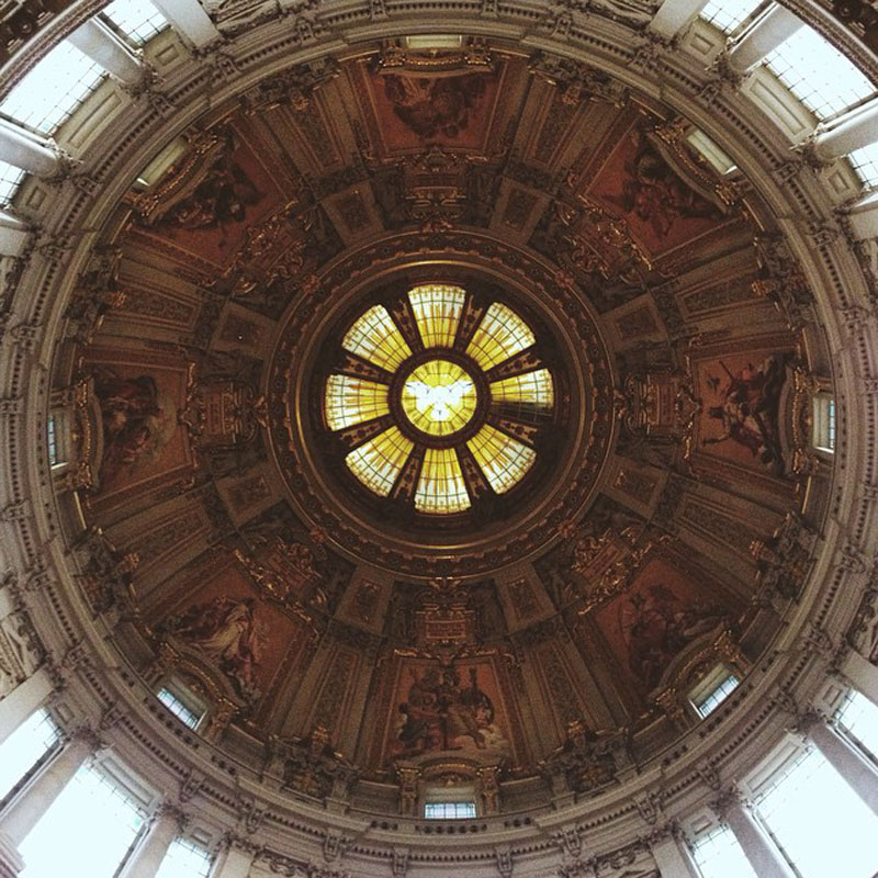 Days in Berlin 05 - 011