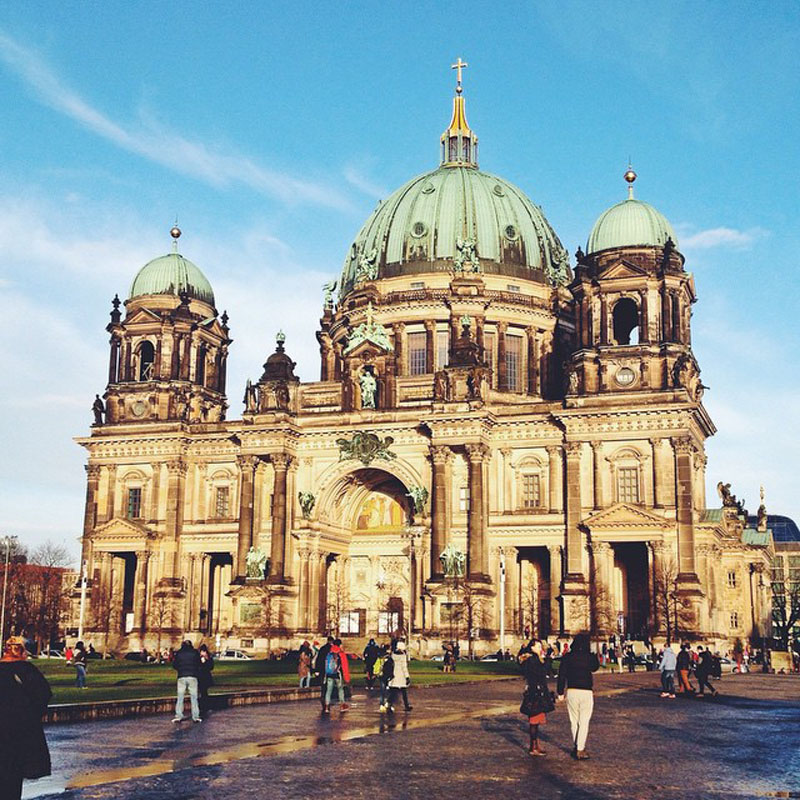 Days in Berlin 05 - 012