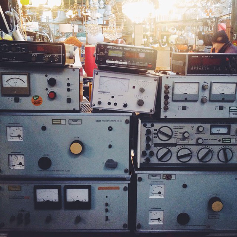 Days in Berlin 05 - 013