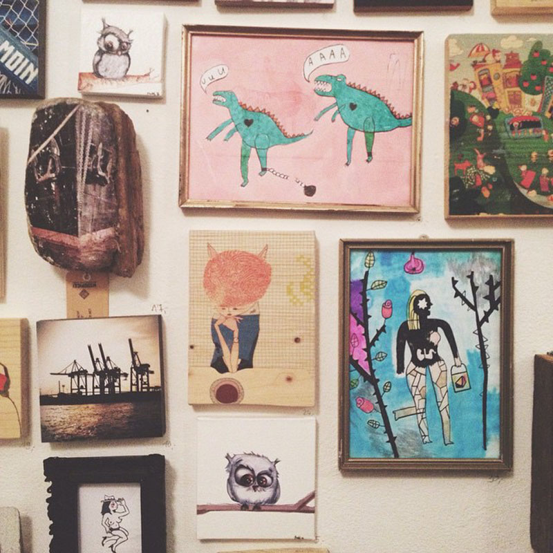 Days in Berlin 05 - 014