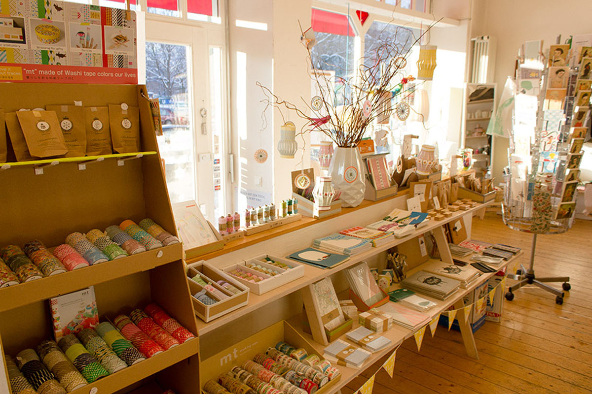 Days in Berlin 05 - 015