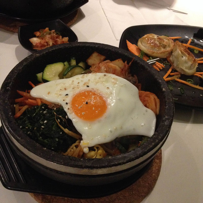 Days in Berlin 05 - 016