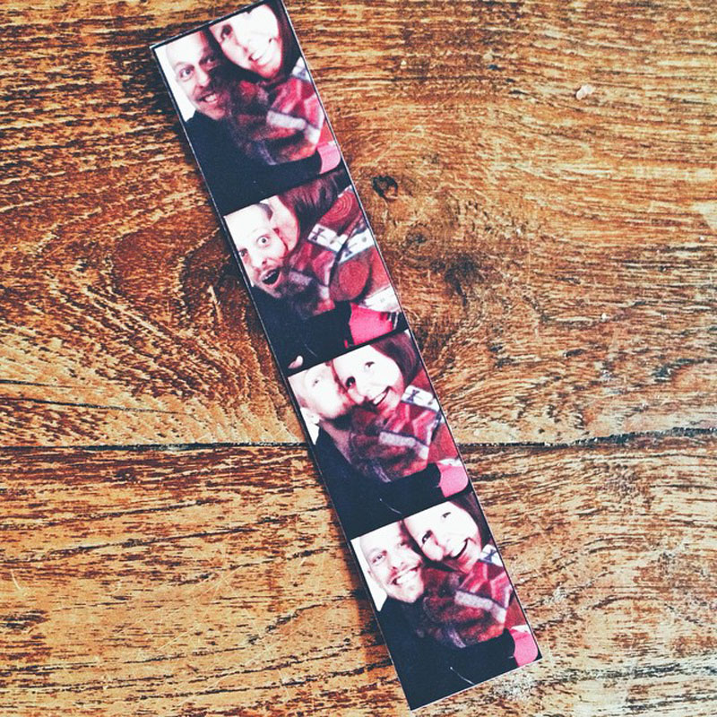 Days in Berlin 05 - 017