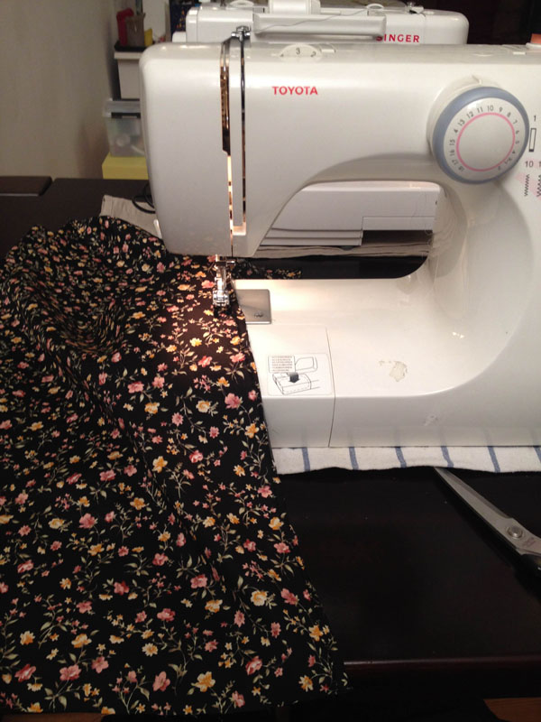 Days in Berlin 05 - 02