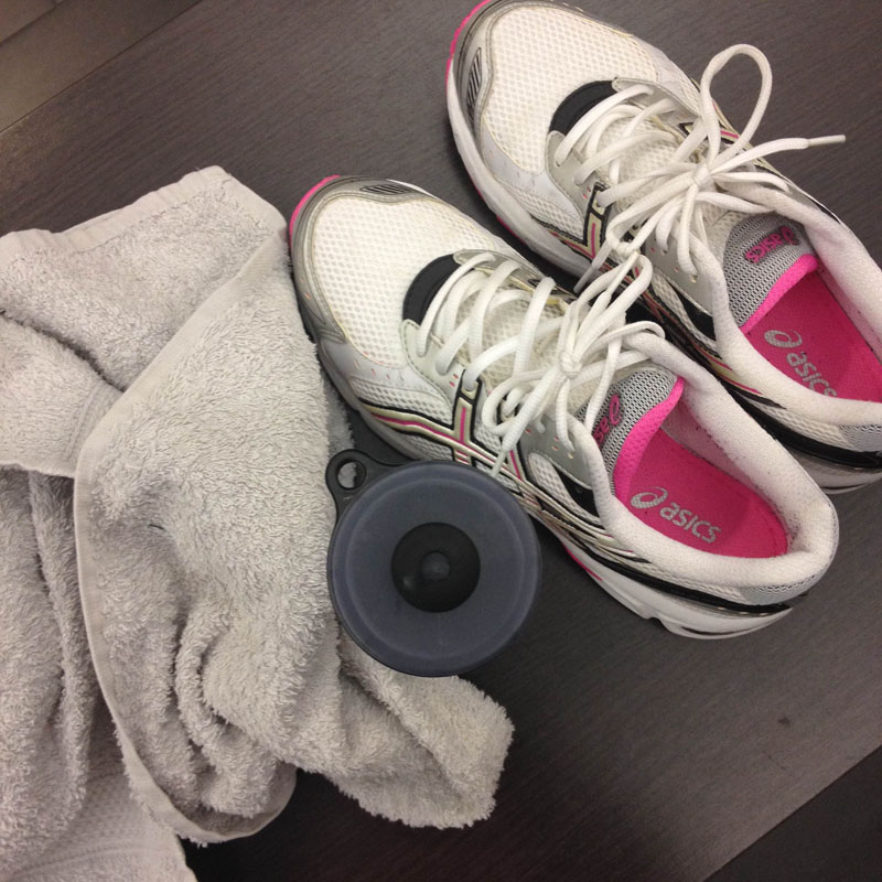 Days in Berlin 05 - 04