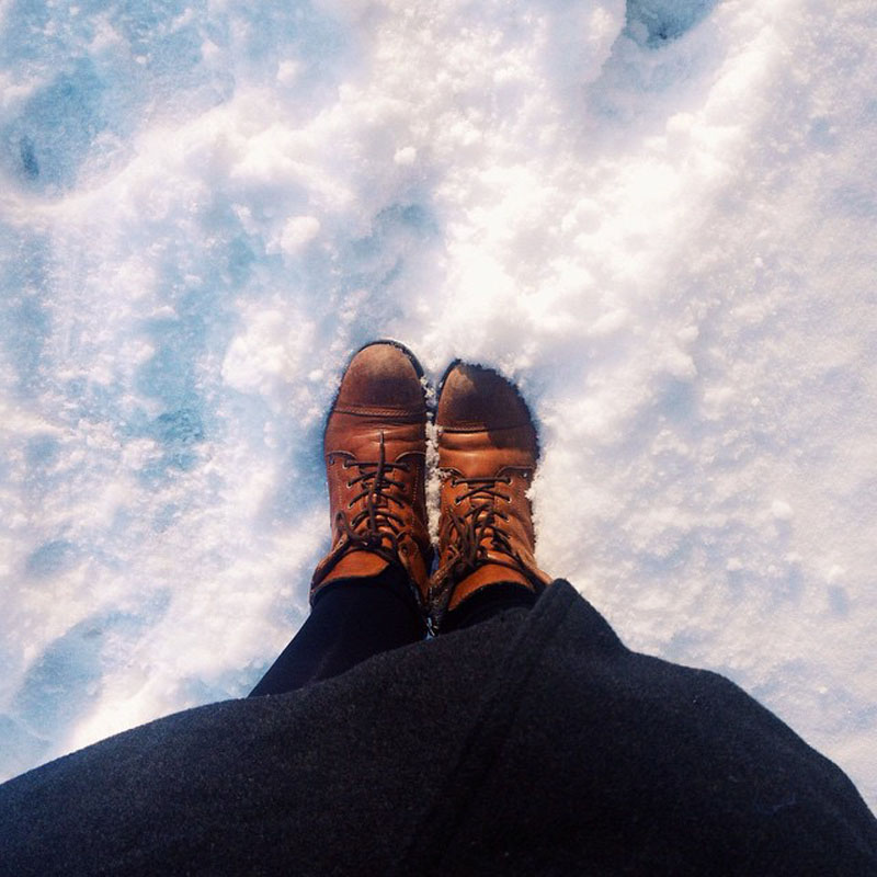 Days in Berlin 05 - 05