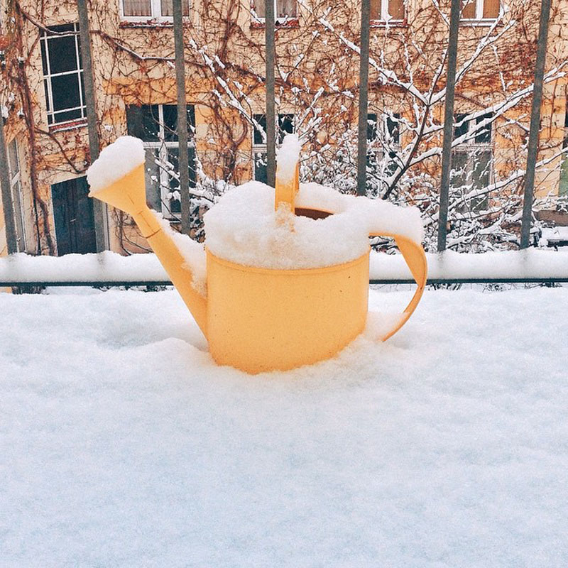 Days in Berlin 05 - 06