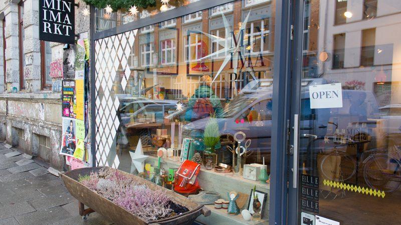 hamburg shoppen voor gevorderden shoptour. Black Bedroom Furniture Sets. Home Design Ideas