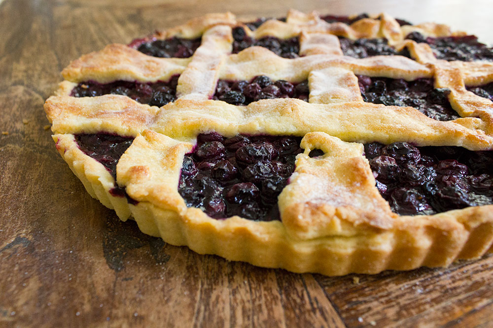 recipe-blueberry-pie-2