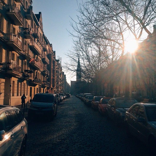 Days in Berlin 07 - 021