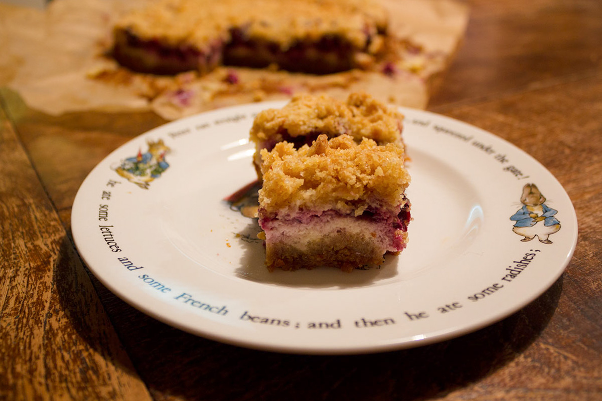 recipe-blueberry-cheesecake-crumble-3