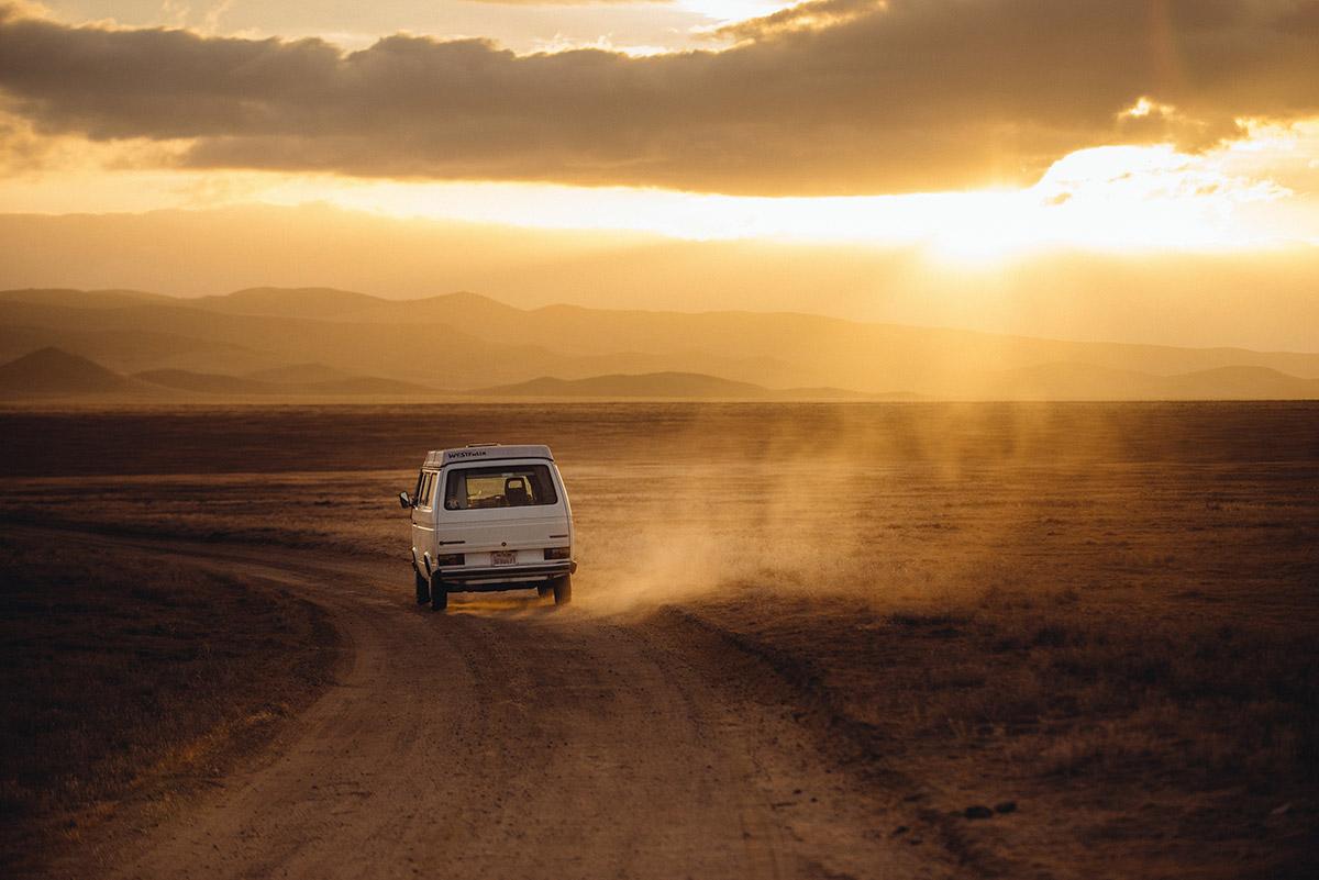 21 redenen waarom ik niet op wereldreis wil