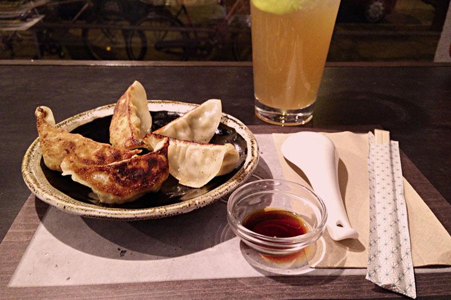 berlin-tips-5-restaurants-cocoro002