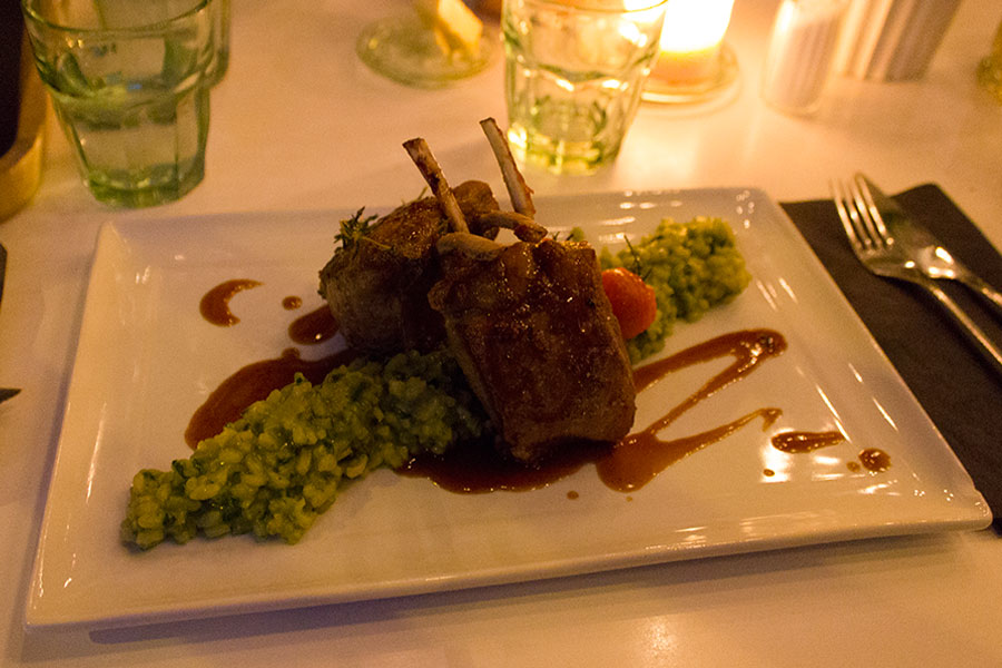 berlin-tips-5-restaurants-o002