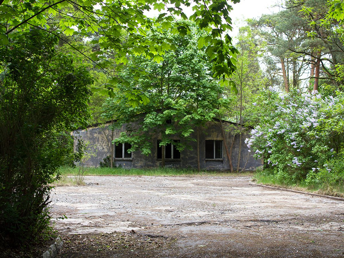 Sperenberg-abandoned-001