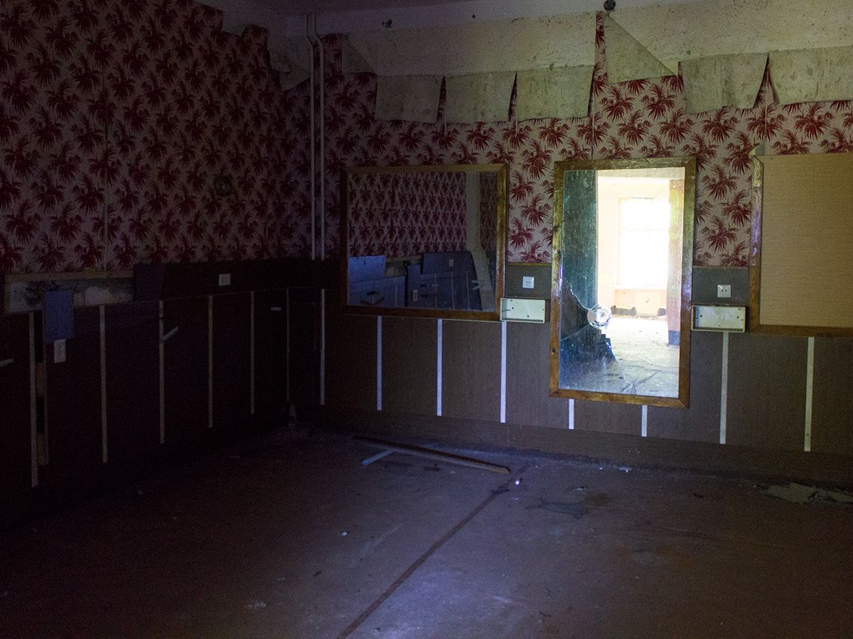 Sperenberg-abandoned-003