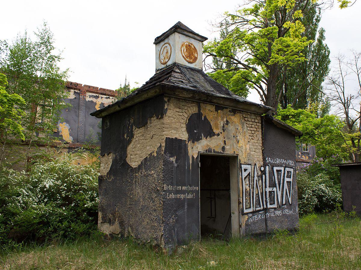 Sperenberg-abandoned-010