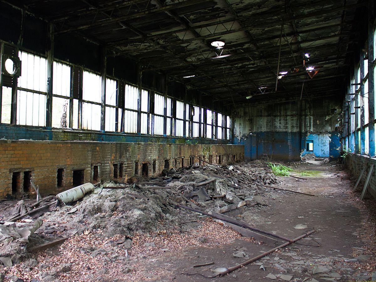 Sperenberg-abandoned-011