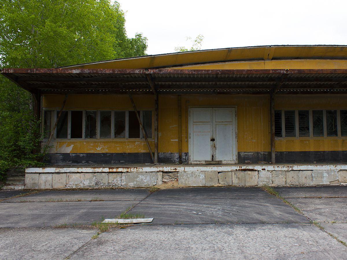 Sperenberg-abandoned-012