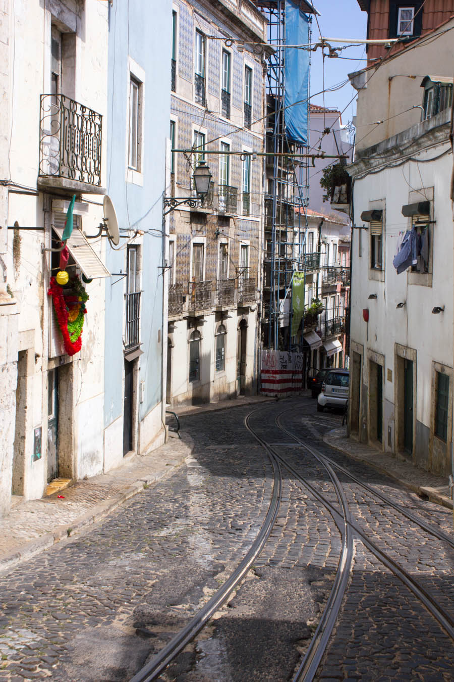 lisbon-streets-travel-tips-blackbirdsblossom-6