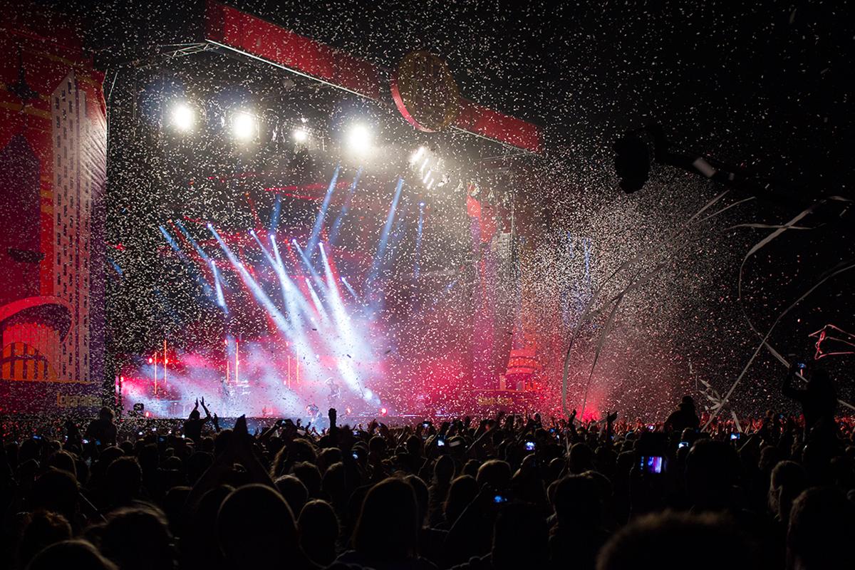 Lollapalooza-2015---01