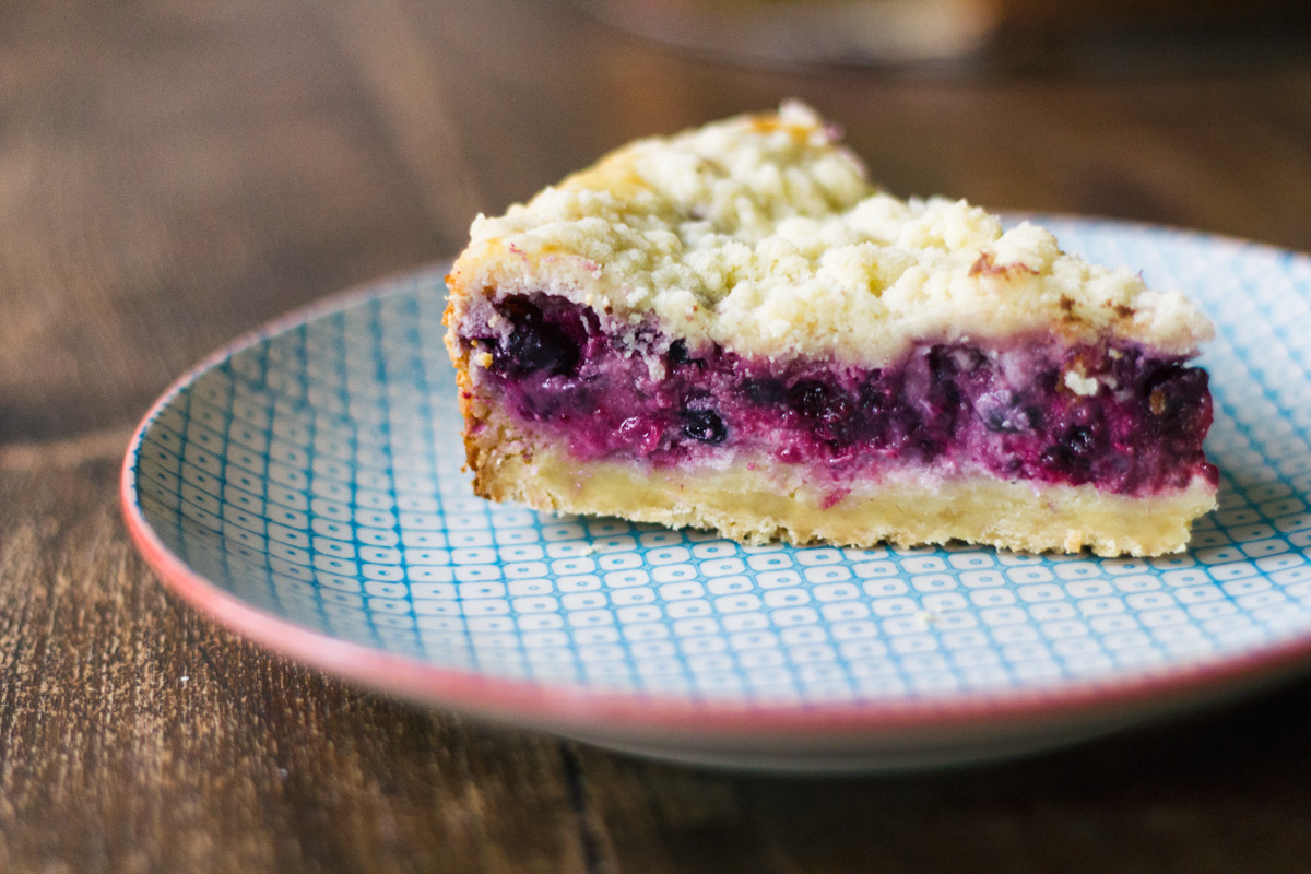 recipe-crumble-cheesecake-forest-fruit-3
