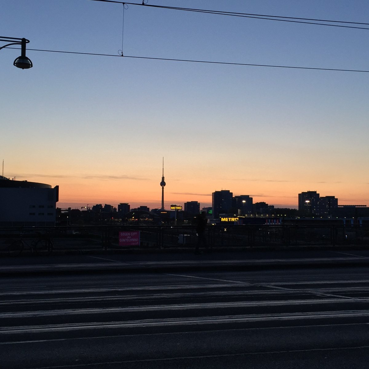 Days in Berlin 013-15