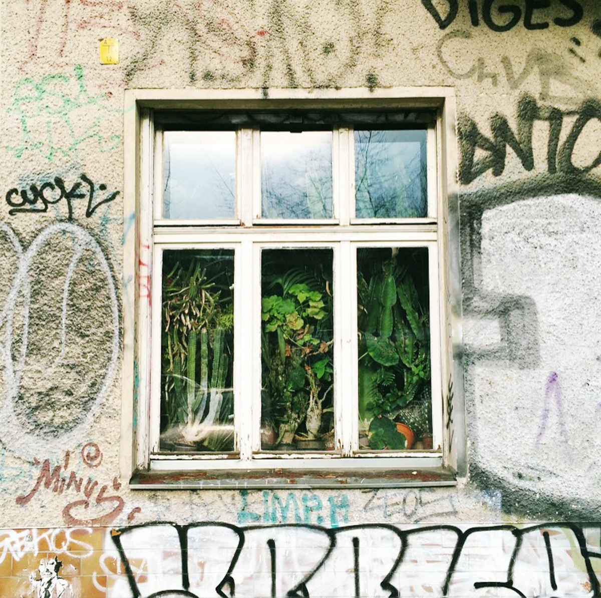 Days in Berlin 013-18