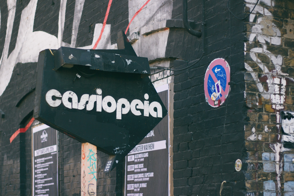 Top 5 Beergartens in Berlin - cassiopeia-1