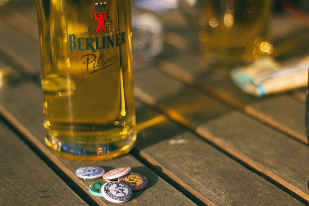 Top 5 Beergartens in Berlin - cassiopeia-4