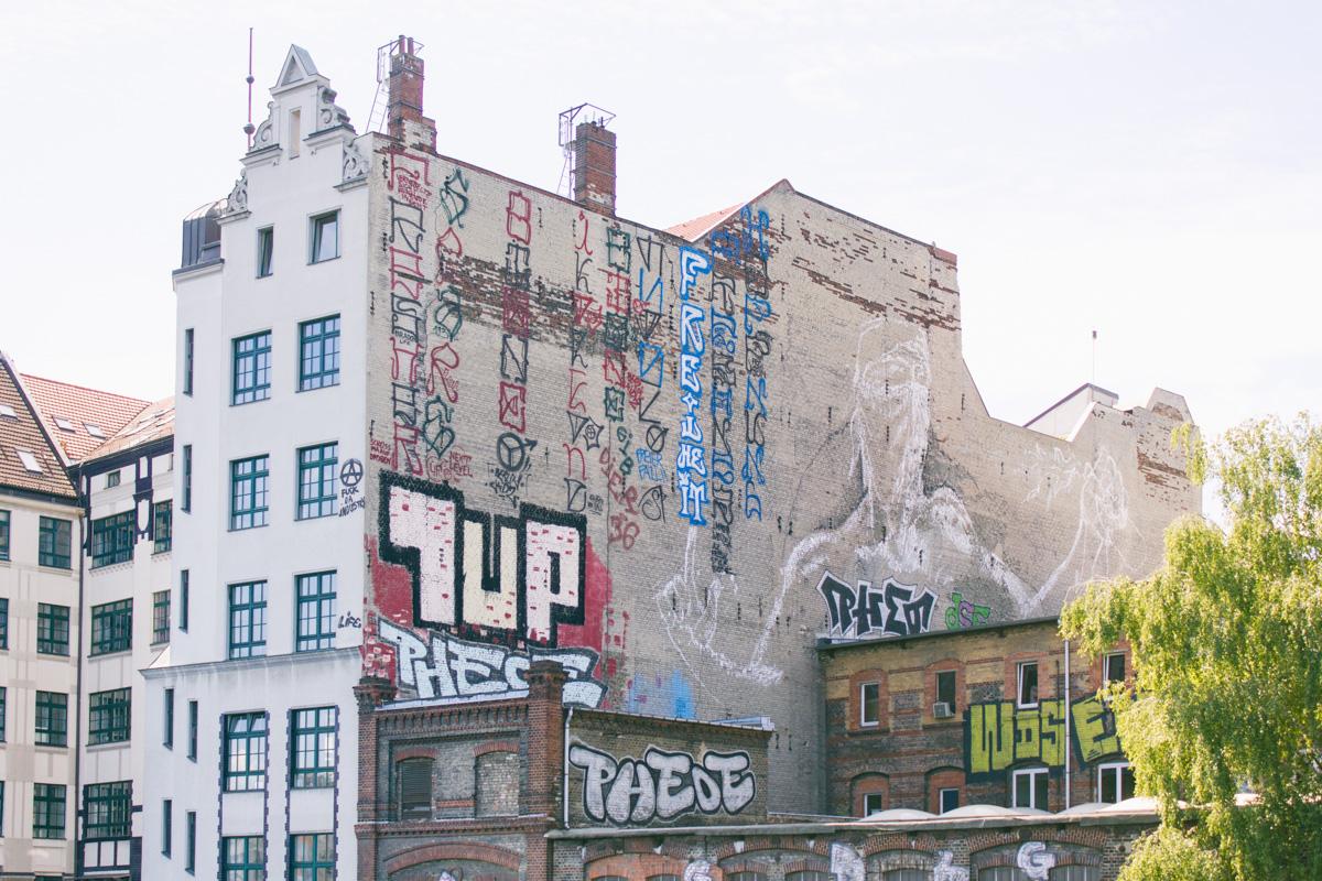 Berlinstagram 014 - 2