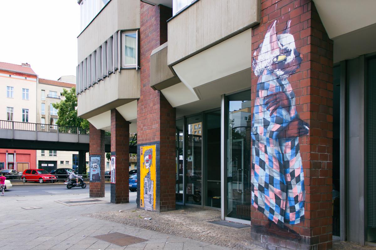 Berlinstagram 014 - 26