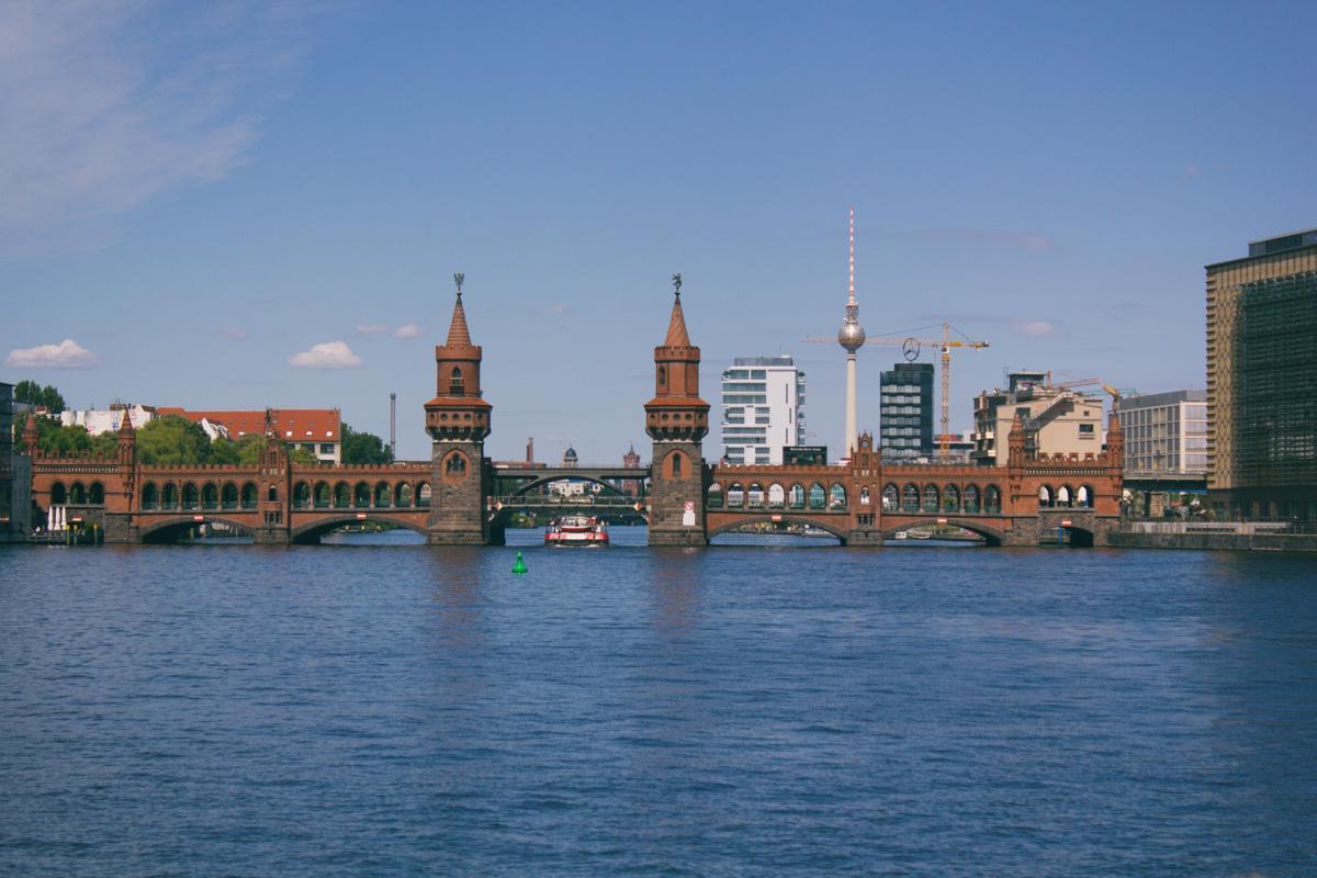 Berlinstagram 014 - 3