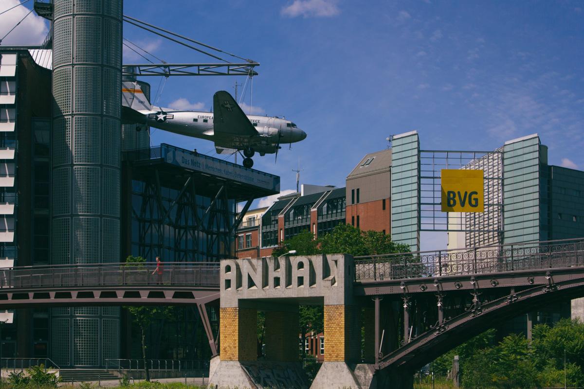Berlinstagram 014 - 5