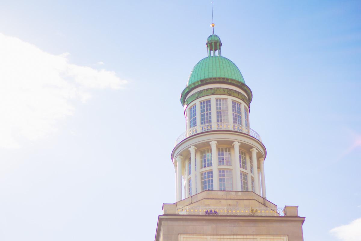 Berlinstagram 014 - 6