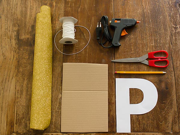 diy-party-slinger-materialen