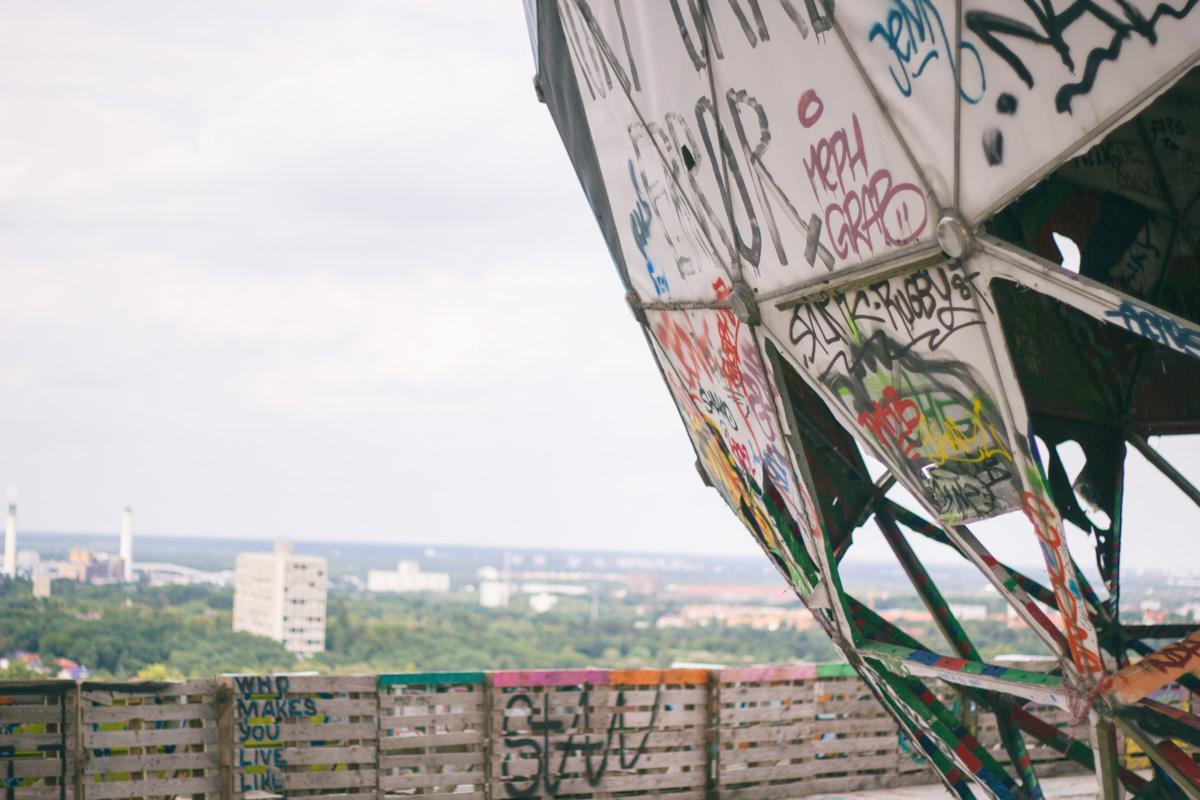 Days in Berlin 015