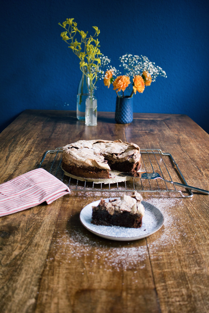 recipe-chocolate-pie-with-meringue-blackbirdsblossom-4