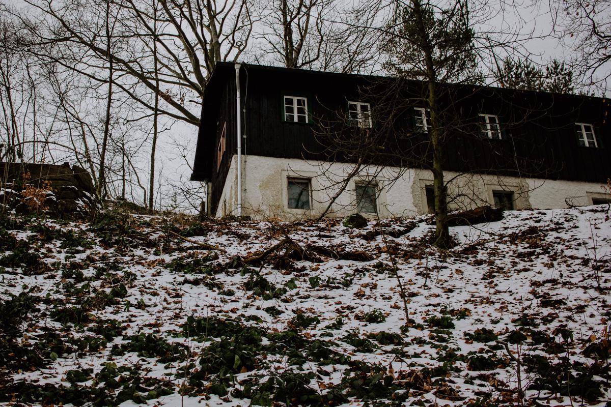 Sächsische Schweiz visit germany